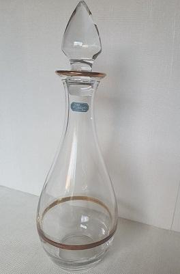 vind brocante vintage curiosa 2dehands Kristal